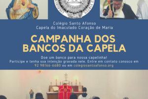 Colégio-Santo-Afonso-(1)