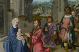Gerard_David_-_Adoration_of_the_Kings_-_Google_Art_Project
